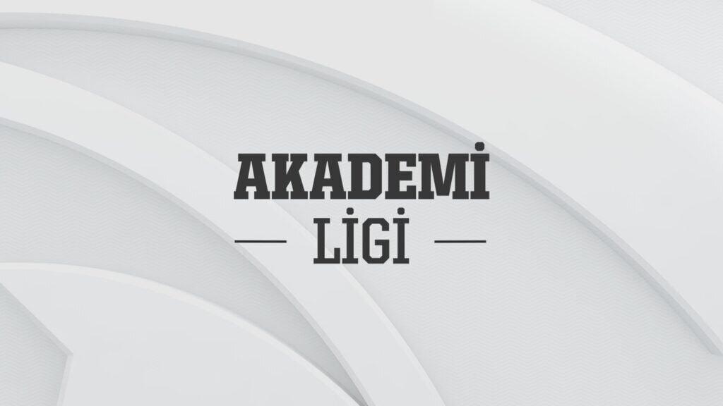 5 Ronin Akademi - BJK Akademi