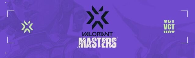 VCT Masters