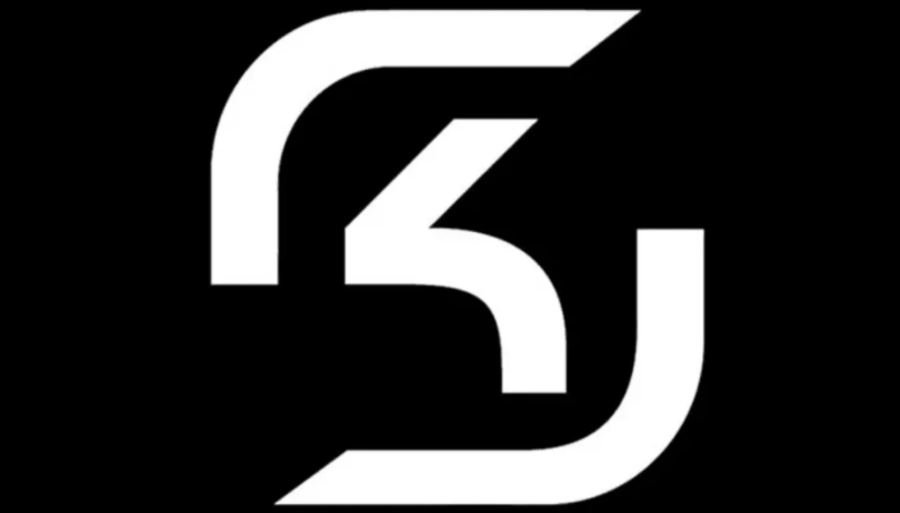 SK Gaming Blue