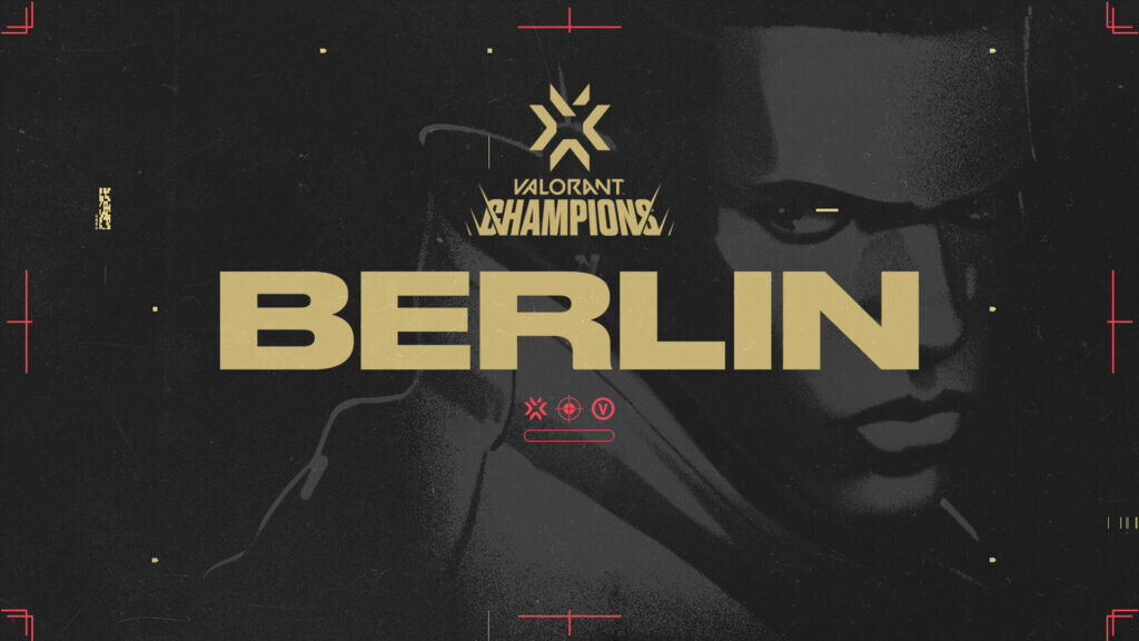 Masters-Berlin